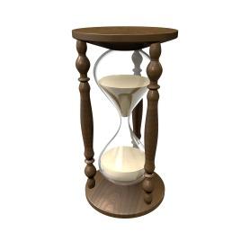 hourglass-1020126_1920